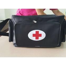 Túi y tế Túi cứu thương