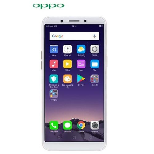 Điện thoại oppo a83 2018 3gb 32gb - hàng chính hãng - 19524714 , 24234021 , 15_24234021 , 3710000 , Dien-thoai-oppo-a83-2018-3gb-32gb-hang-chinh-hang-15_24234021 , sendo.vn , Điện thoại oppo a83 2018 3gb 32gb - hàng chính hãng