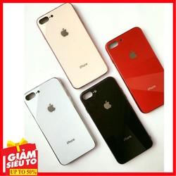 HOT.. FREESHIP Ốp lưng điện thoại 6 6s 6plus 7 7plus 8 8plus X XS Max ốp kính chống trầy xước ốp bảo vệ máy, ốp ip6, ip7, ip8, ipx, xsmax