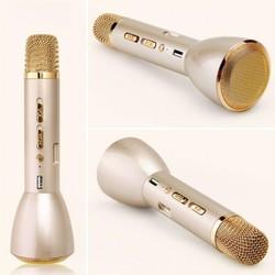 Micro Loa Karaoke Bluetooth K088 Điện Thoại Tablet - GIÁ SỈ LIÊN HỆ ZALO 0838838522