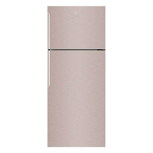 Tủ lạnh electrolux etb4600b-g 460 lít inverter - 18934128 , 24225055 , 15_24225055 , 14229000 , Tu-lanh-electrolux-etb4600b-g-460-lit-inverter-15_24225055 , sendo.vn , Tủ lạnh electrolux etb4600b-g 460 lít inverter