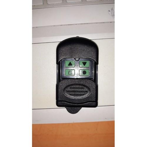 Điều khiển cửa cuốn ys 168 mã gạt 336mhz - 21095577 , 24235646 , 15_24235646 , 240000 , Dieu-khien-cua-cuon-ys-168-ma-gat-336mhz-15_24235646 , sendo.vn , Điều khiển cửa cuốn ys 168 mã gạt 336mhz
