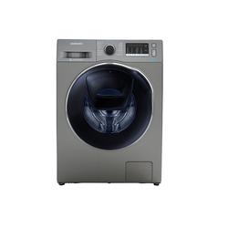Máy giặt sấy Samsung AddWash Inverter 9.5 kg WD95K5410OX SV Mẫu 2019