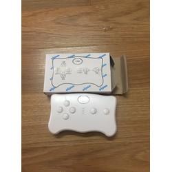 Điều khiển remote xe ô tô điện trẻ em nel803, s9088