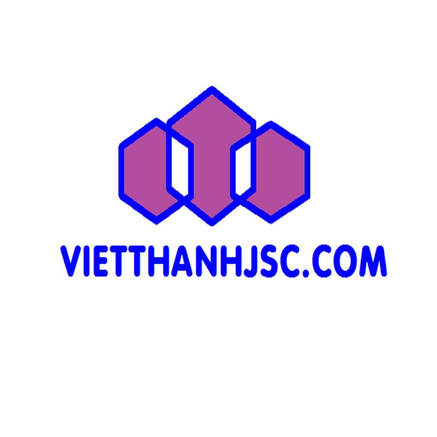 Việt Thành JSC