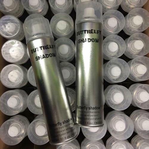Gôm xịt tóc siêu cứng loại to 600 ml - 21081385 , 24216264 , 15_24216264 , 57000 , Gom-xit-toc-sieu-cung-loai-to-600-ml-15_24216264 , sendo.vn , Gôm xịt tóc siêu cứng loại to 600 ml