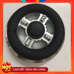 Hàng Xịn Bộ Mâm chia lửa bếp âm mã số HSOO2B HSOO2A Cao Cấp Khuyến Mại Sốc