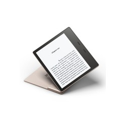 Máy đọc sách Kindle Oasis Edition 3 bản 32Gb