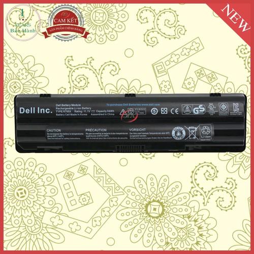 Pin laptop dell jwphf - 19648340 , 24758720 , 15_24758720 , 820000 , Pin-laptop-dell-jwphf-15_24758720 , sendo.vn , Pin laptop dell jwphf