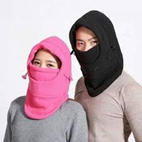 Mũ trùm đầu ninja đi phượt - 19637258 , 24744597 , 15_24744597 , 75000 , Mu-trum-dau-ninja-di-phuot-15_24744597 , sendo.vn , Mũ trùm đầu ninja đi phượt