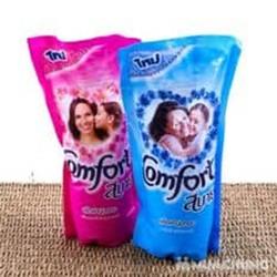 COMBO 9 túi Nước Xả Comfort Thái Lan