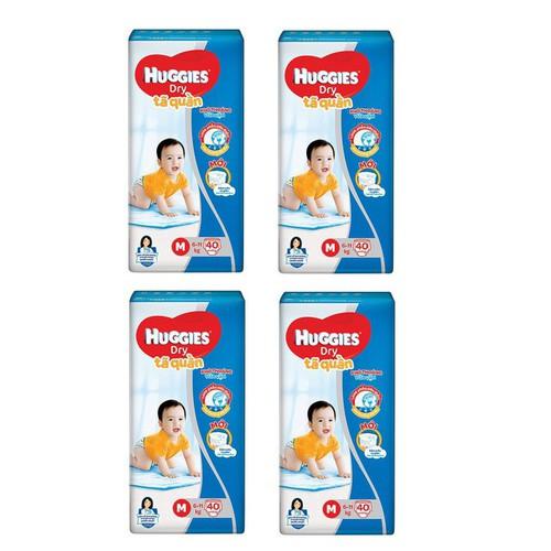 Tặng 5 gói sữa tắm ngọc trai bộ 4 tã quần huggies pant jumbo m40 l36 xl32 xxl28 - 21452884 , 24728768 , 15_24728768 , 786000 , Tang-5-goi-sua-tam-ngoc-trai-bo-4-ta-quan-huggies-pant-jumbo-m40-l36-xl32-xxl28-15_24728768 , sendo.vn , Tặng 5 gói sữa tắm ngọc trai bộ 4 tã quần huggies pant jumbo m40 l36 xl32 xxl28