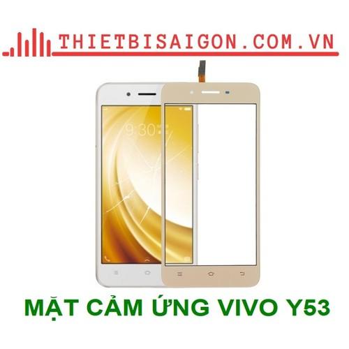Mặt cảm ứng vivo y53 - 19642625 , 24751608 , 15_24751608 , 89000 , Mat-cam-ung-vivo-y53-15_24751608 , sendo.vn , Mặt cảm ứng vivo y53