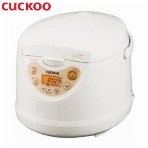 Nồi cơm điện cuckoo cr-0821f - 19633912 , 24740867 , 15_24740867 , 3350000 , Noi-com-dien-cuckoo-cr-0821f-15_24740867 , sendo.vn , Nồi cơm điện cuckoo cr-0821f