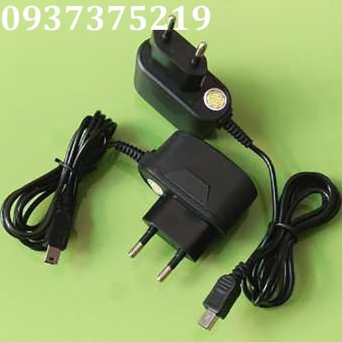 Củ sạc v3 1a  liền dây chuyên dùng cho máy nghe nhạc - 19634376 , 24741367 , 15_24741367 , 40000 , Cu-sac-v3-1a-lien-day-chuyen-dung-cho-may-nghe-nhac-15_24741367 , sendo.vn , Củ sạc v3 1a  liền dây chuyên dùng cho máy nghe nhạc