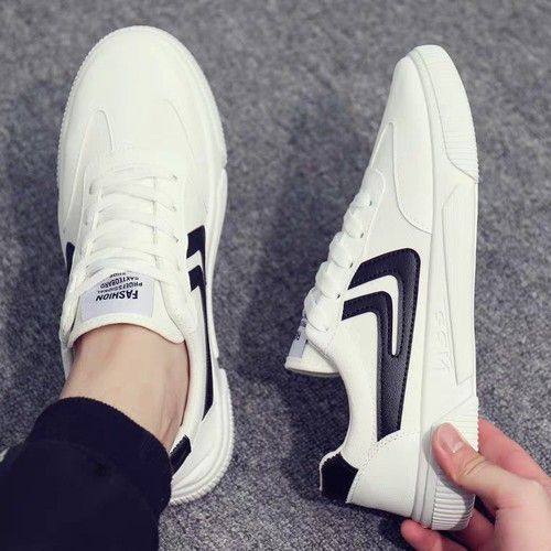 Giá sốc giày nam sneaker phong cách hàn quốc mẫu mới cao cấp cam kết ảnh thật gtt0501 hot nhất sàn - 19638480 , 24745992 , 15_24745992 , 300000 , Gia-soc-giay-nam-sneaker-phong-cach-han-quoc-mau-moi-cao-cap-cam-ket-anh-that-gtt0501-hot-nhat-san-15_24745992 , sendo.vn , Giá sốc giày nam sneaker phong cách hàn quốc mẫu mới cao cấp cam kết ảnh thật gtt