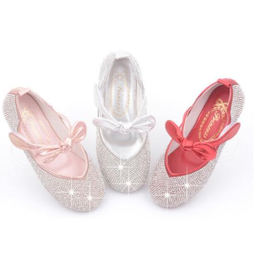 Giày nơ trẻ em cho bé bé gái từ 3 - 14 tuổi dễ thương - giày công chúa nơ - giày búp bê gắn đá đính nơ êm chân, giày búp bê cho bé gái, giày vải êm chân, giày đi học cho bé từ 3-14 tuổi, giày đế bệt 2 - 19634607 , 24741631 , 15_24741631 , 425000 , Giay-no-tre-em-cho-be-be-gai-tu-3-14-tuoi-de-thuong-giay-cong-chua-no-giay-bup-be-gan-da-dinh-no-em-chan-giay-bup-be-cho-be-gai-giay-vai-em-chan-giay-di-hoc-cho-be-tu-3-14-tuoi-giay-de-bet-20987-15_2474163