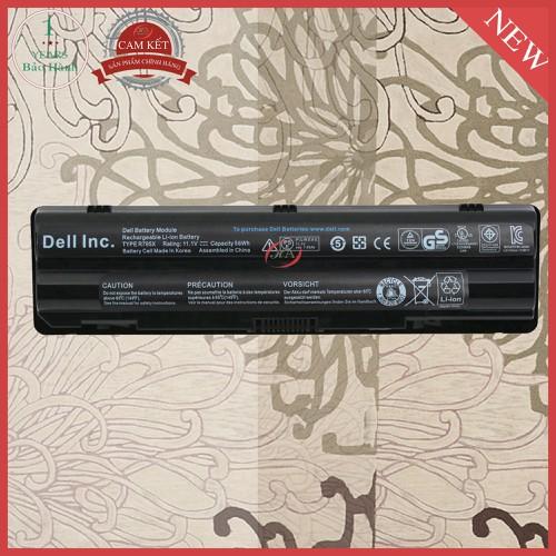 Pin laptop dell jwphf - 19648440 , 24758832 , 15_24758832 , 820000 , Pin-laptop-dell-jwphf-15_24758832 , sendo.vn , Pin laptop dell jwphf