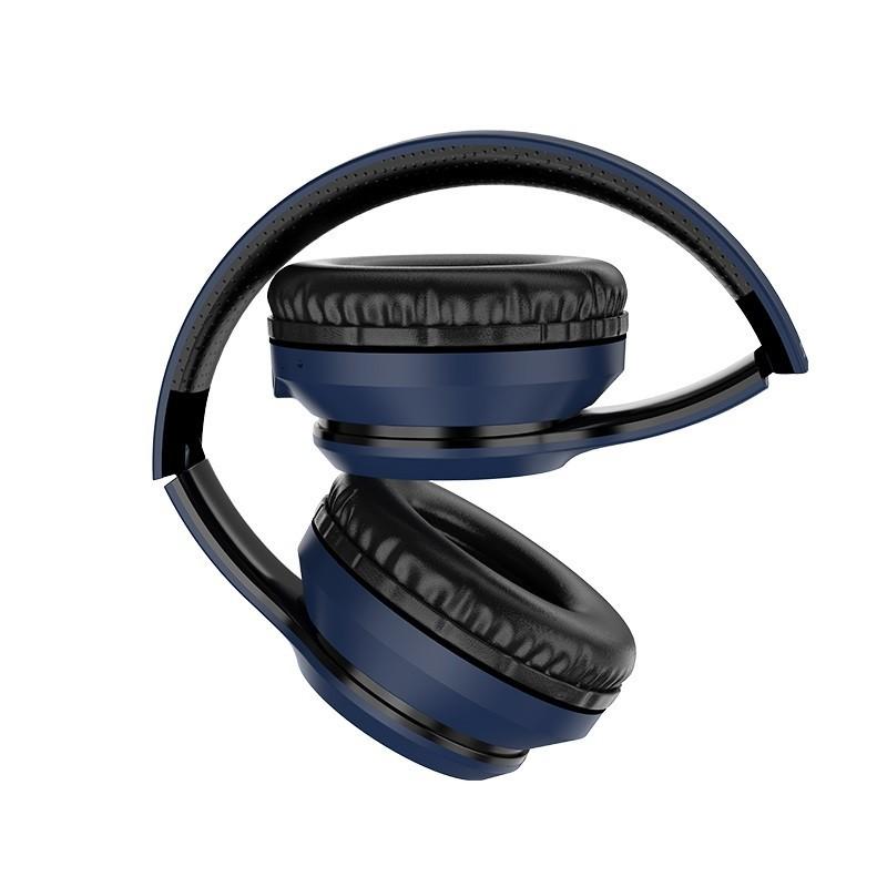 Tai nghe Bluetooth Hoco W28