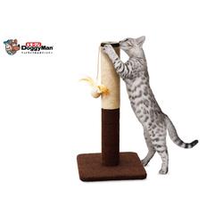 Trụ cào Cattyman cho mèo