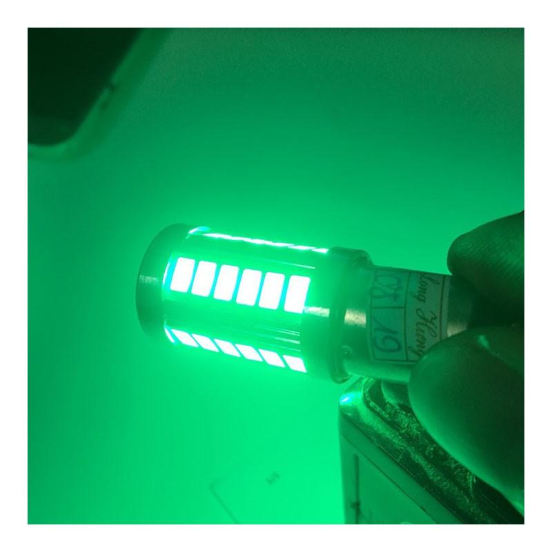 ĐÈN LED HẬU NHÁY – ĐÈN HẬU XE MÁY – ĐÈN LED – DH33B-1