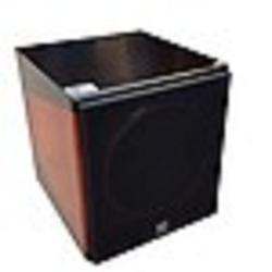 Loa Sub điện 3 tấc BFAudioPro UK-112 SA - Hàng chính hãng