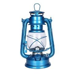 Đèn bão đèn dầu chống bão đèn trăng trí đèn decor