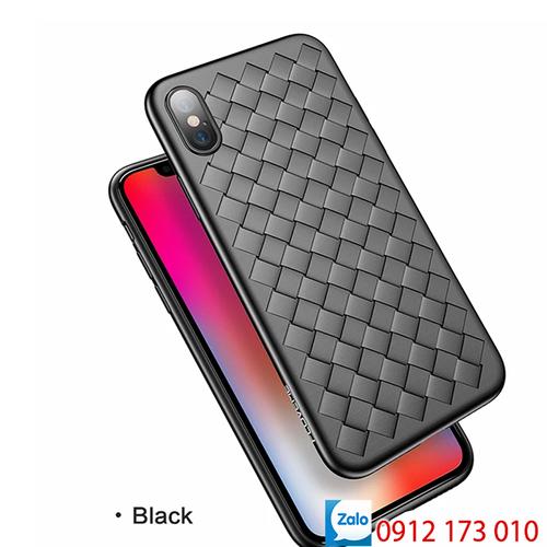 Ốp lưng iphone nhựa dẻo vân lưới - tản nhiệt - ốp lưng dành cho tất cả các đời iphone _ iphone 5 - iphone 6 - 6s - iphone 7 - iphone 8 plus - iphone xs max - iphone 11 pro max - case iphone - 19664242 , 24777697 , 15_24777697 , 10000 , Op-lung-iphone-nhua-deo-van-luoi-tan-nhiet-op-lung-danh-cho-tat-ca-cac-doi-iphone-_-iphone-5-iphone-6-6s-iphone-7-iphone-8-plus-iphone-xs-max-iphone-11-pro-max-case-iphone-15_24777697 , sendo.vn , Ốp lưng i
