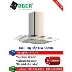 Máy hút mùi nhà bếp dạng treo độc lập 90cm Arber AB 900Y
