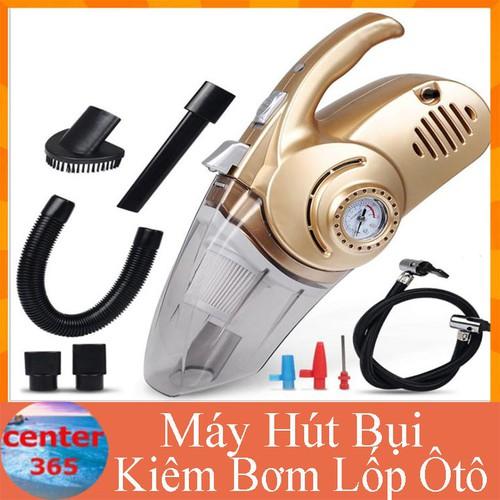 Hàng chính hãng máy hút bụi ô tô kiêm bơm lốp đo áp suất và đèn pin siêu sáng đa chức năng - 19678829 , 24796121 , 15_24796121 , 418800 , Hang-chinh-hang-may-hut-bui-o-to-kiem-bom-lop-do-ap-suat-va-den-pin-sieu-sang-da-chuc-nang-15_24796121 , sendo.vn , Hàng chính hãng máy hút bụi ô tô kiêm bơm lốp đo áp suất và đèn pin siêu sáng đa chức năn