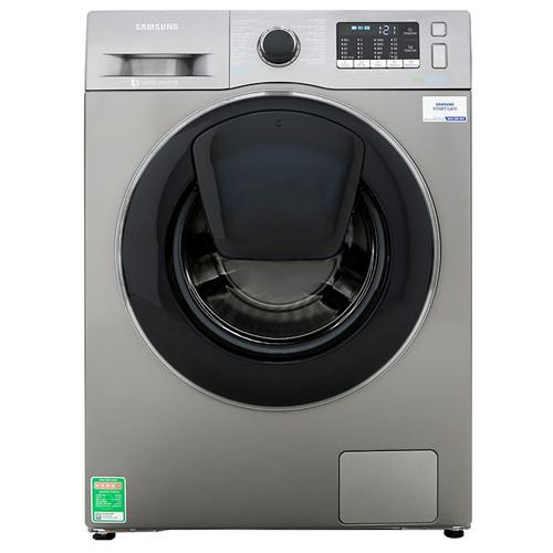 Máy giặt samsung addwash inverter 10 kg ww10k54e0ux sv mẫu 2019 - 19672750 , 24788601 , 15_24788601 , 14749000 , May-giat-samsung-addwash-inverter-10-kg-ww10k54e0ux-sv-mau-2019-15_24788601 , sendo.vn , Máy giặt samsung addwash inverter 10 kg ww10k54e0ux sv mẫu 2019