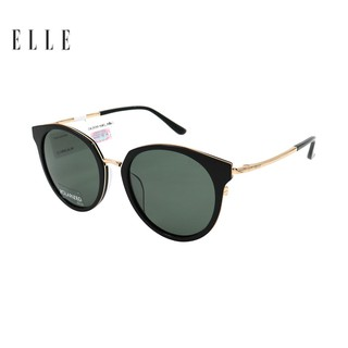 Kính mát chính hãng ELLE EL14650 54-20-145 - EL14650 thumbnail