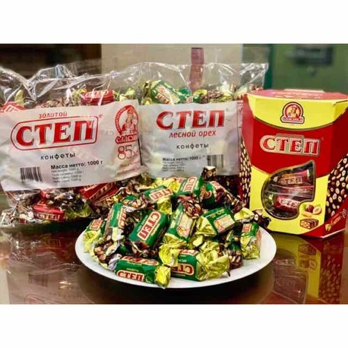 Kẹo socola cten nga gói 1kg - 19702759 , 24825878 , 15_24825878 , 185000 , Keo-socola-cten-nga-goi-1kg-15_24825878 , sendo.vn , Kẹo socola cten nga gói 1kg