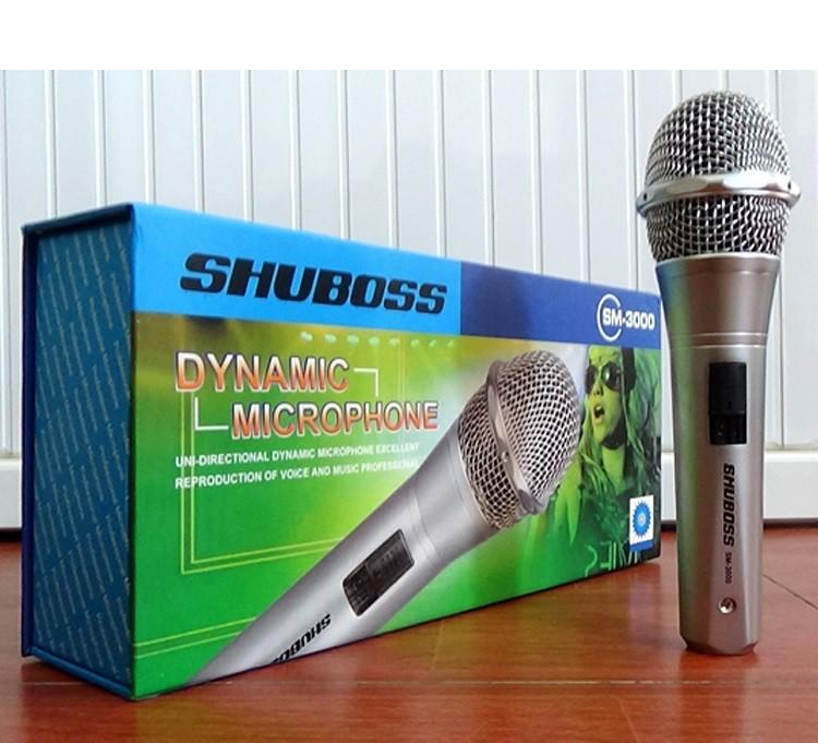 micro karaoke da nang