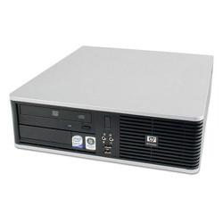 Nguyên CPU Case mini HP dc7900 SFF  Quad core giá tốt