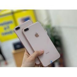 Điện Thoại Iphone 8 Plus Quốc Tế 64Gb