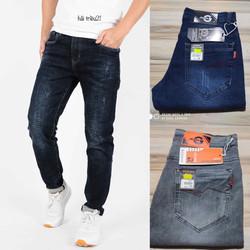 Quần  jean nam quần dài jeans nam ôm giản body shop trợ ship 10k kiểm tra hàng trước khi thanh toán)
