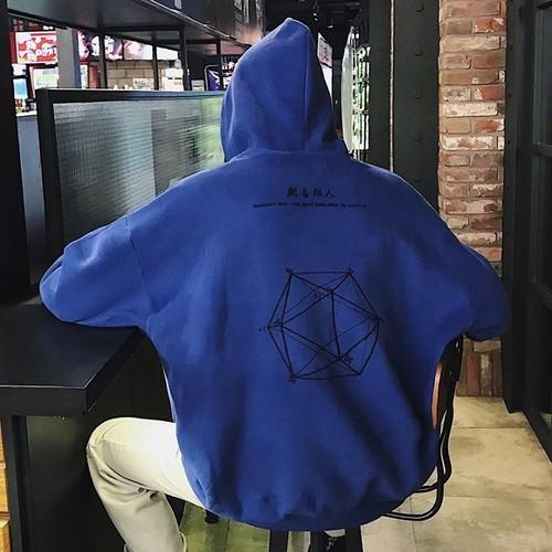 Áo khoác nữ - áo hoodie - áo khoác giá rẻ