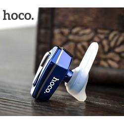 Tai Nghe Bluetooth HOCO E17 - Siêu Nhỏ, Tiện Chơi Thể Thao, Âm Thanh HD, Kết Nối Mọi Điện Thoại