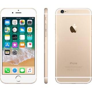 IPHONE 6 32GB - IPHONE 6 IPHONE 6 32G - 01 thumbnail