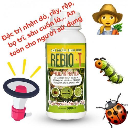 Sản phẩm đặc trị nhện đỏ, sâu ăn lá, sâu cuốn lá, sâu tơ, rầy, rệp, rệp sáp, bọ trĩ, bọ cánh cứng… - 19692201 , 24812557 , 15_24812557 , 800000 , San-pham-dac-tri-nhen-do-sau-an-la-sau-cuon-la-sau-to-ray-rep-rep-sap-bo-tri-bo-canh-cung-15_24812557 , sendo.vn , Sản phẩm đặc trị nhện đỏ, sâu ăn lá, sâu cuốn lá, sâu tơ, rầy, rệp, rệp sáp, bọ trĩ, bọ cá
