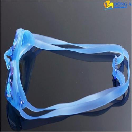 Kính bơi - kính bơi người lớn aquatic có nút chặn tai-kẹp mũi- xanh - 19696893 , 24818419 , 15_24818419 , 99000 , Kinh-boi-kinh-boi-nguoi-lon-aquatic-co-nut-chan-tai-kep-mui-xanh-15_24818419 , sendo.vn , Kính bơi - kính bơi người lớn aquatic có nút chặn tai-kẹp mũi- xanh