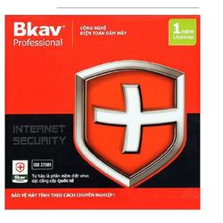 COMBO 2 bản phần mềm diệt virut bản quyền 12 tháng - cài đặt dễ dàng dùng cho PC giá sỉ