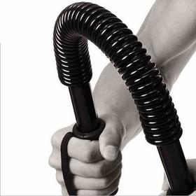 Gậy tập cơ tay hiệu quả dẻo dai - Gậy Bẻ Tập cơ tay