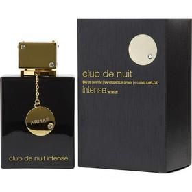 [Chính hãng-Full Seal] Nước hoa Nữ Club De Nuit Intense Woman By Armaf 105ml - SP1018