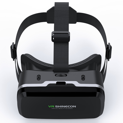 Kính thực tế ảo xem phim 3d - kính xem phim 3d chính hãng - 19707679 , 24831810 , 15_24831810 , 780000 , Kinh-thuc-te-ao-xem-phim-3d-kinh-xem-phim-3d-chinh-hang-15_24831810 , sendo.vn , Kính thực tế ảo xem phim 3d - kính xem phim 3d chính hãng
