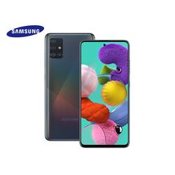 Điện Thoại Samsung Galaxy A51 6GB 128G - Hàng Chính Hãng