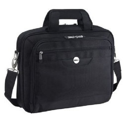 Cặp laptop Dell - túi xách laptop dell