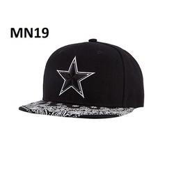 Mũ nón nam đẹp thời trang hình ngôi sao