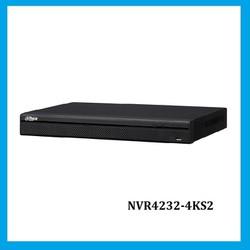 Đầu ghi hình camera IP 32 kênh DAHUA NVR4232-4KS2